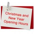 xmas_opening_hours