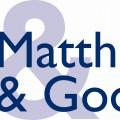 Matthews & Goodman
