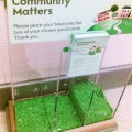 community-matters1
