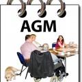AGM_notice