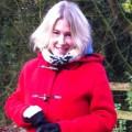 Beth Greenhill