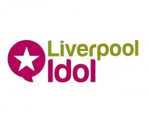 Liverpool Idol