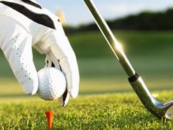 Golf-day1