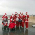 Santa Dash_December 4, 2011 (5) compressed