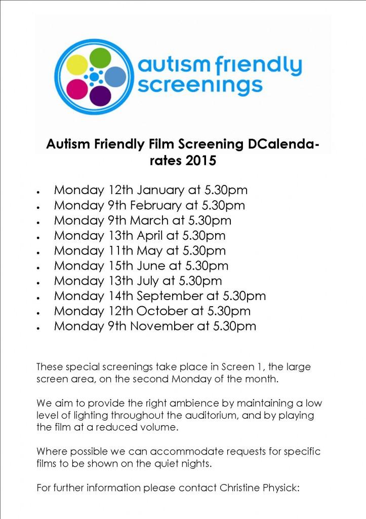 autism-friendly-screenings-2015-calendar