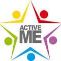 active me