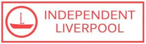 Independent-Liverpool
