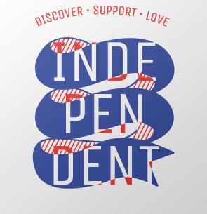 Independent Liverpool Membership Card