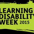 LD Week logo