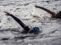 mattlucy swim 2