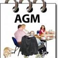 AGM_notice1-267x300