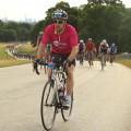 Phil Bike Ride
