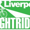 Liverpool green Logo