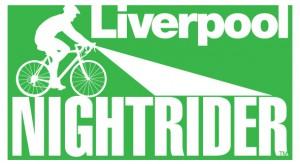 Liverpool green Logo