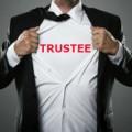 super trustee
